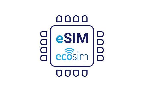 EcoSim product image
